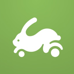 Hello Scooter By Openstreet Co Ltd