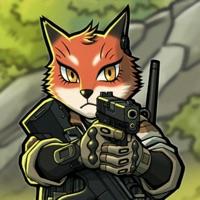 Codes for BAD 2 BAD: EXTINCTION-PREMIUM Hack