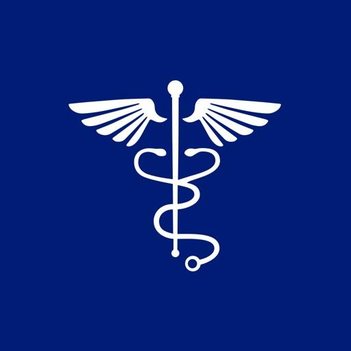 My Medical Mastery Exam Prep