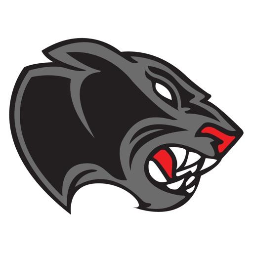 Bowler School District