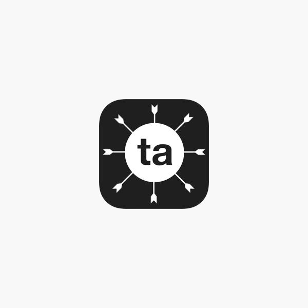 Twisty Arrow! on the App Store
