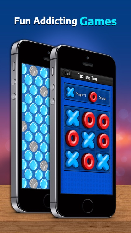 250 Apps in 1 - AppBundle 2 screenshot-4