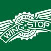Wingstop - Wingstop Restaurants, Inc.