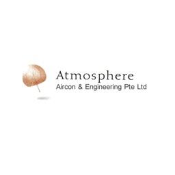 Atmosphere Service Order