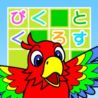 Codes for Pict Crossword Hack