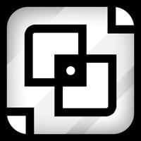 KLAC Hack Resources Generator online