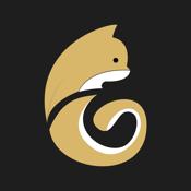 Geekhub For Github app review