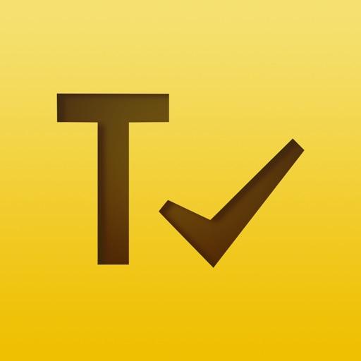 Octodo app logo