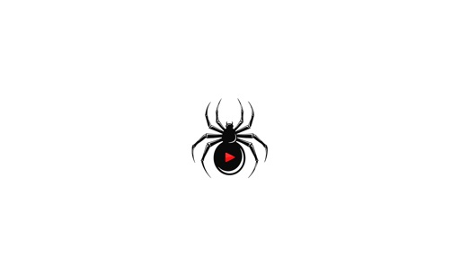 The Spider TV
