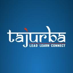 Tajurba