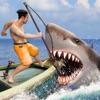 Fish Hunting: Fishing King PRO