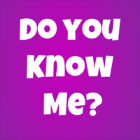 Codes for How Well Do You Know Me? Hack