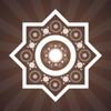 Sunnah Legacy