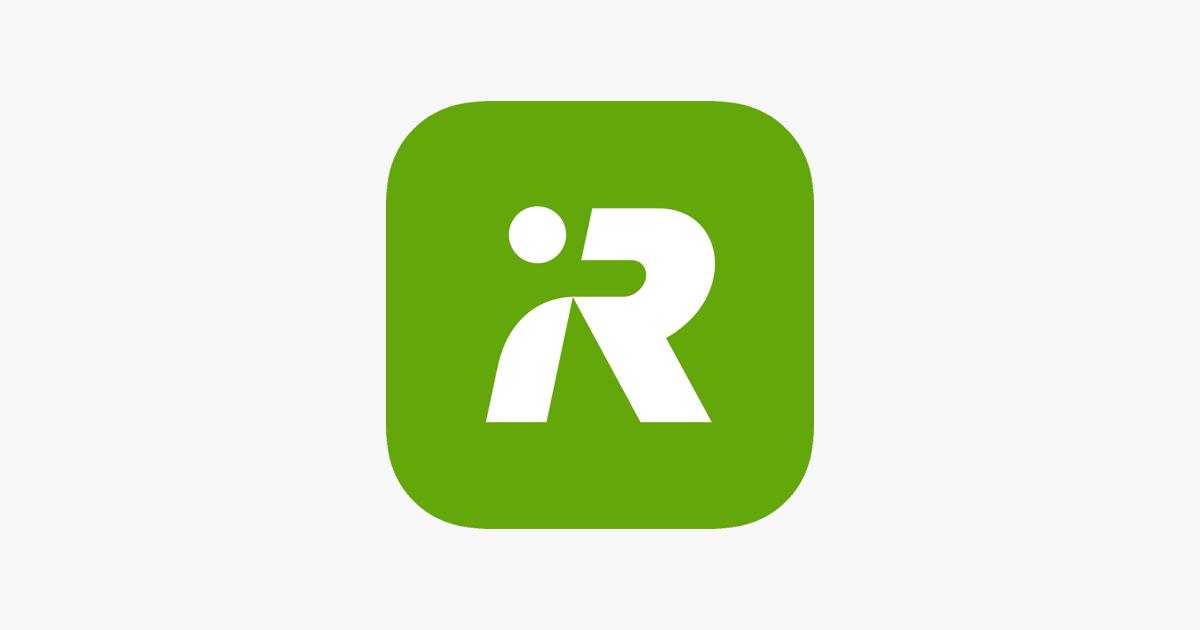 iRobot HOME on the App Store