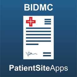 Bidmc Health Care Proxy On The App Store