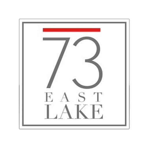 73 E Lake