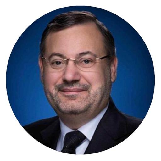 أحمد منصور - المكتبة الصوتية
