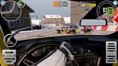 CarX Drift Racing 2 - 窓用