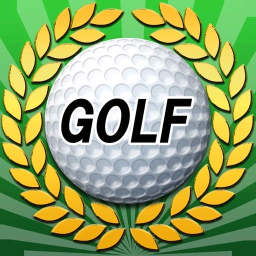 ゴルフコンクエスト-Golf Conquest-ゴルフゲーム
