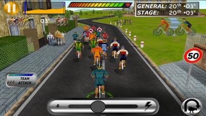 Cycling Pro 2011のおすすめ画像3