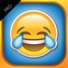 Animated Emoji Keyboa...