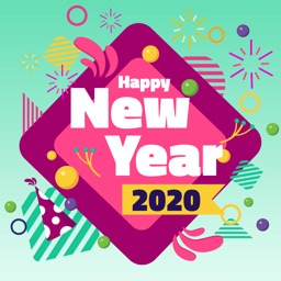 New Year Sharing