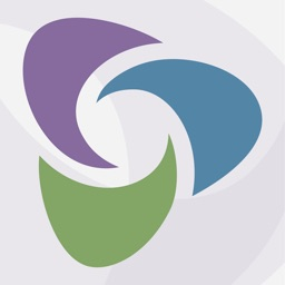 ACUHO-I Online Community