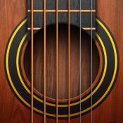 Guitar app review