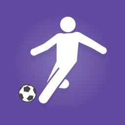 捷报比分-足球篮球比赛预测分析