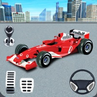 Codes for Formula Racing: Racing Games Hack