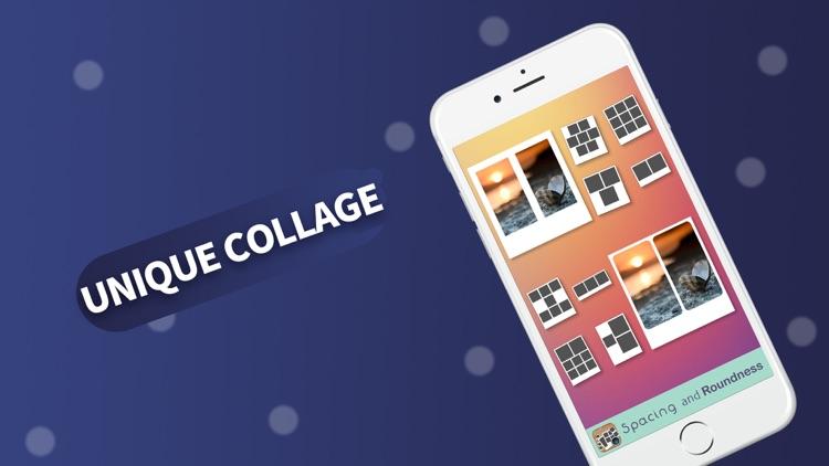Best Camera App - Photo Booth