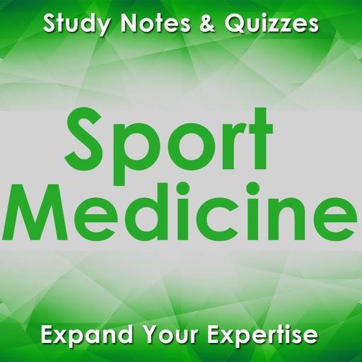 Sport Medicine Exam Prep : Q&A
