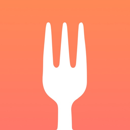Baixar Tecnonutri: Emagreça com dieta para iOS