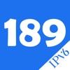 189邮箱-支持多账号收发邮件