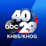 40/29 News - Fort Smith