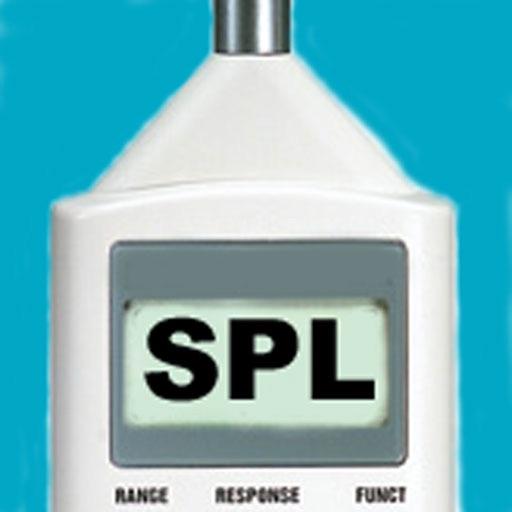 SPL iOS App