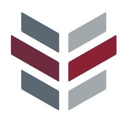 myEOL Mobile App