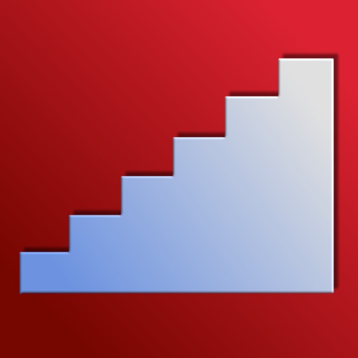 Stair / staircase calculator