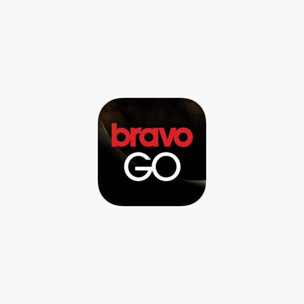 Bravo GO on the App Store