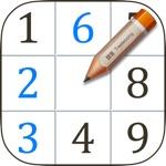 Classic Sudoku-brain games