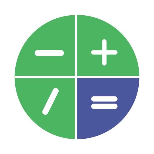 Calculator°