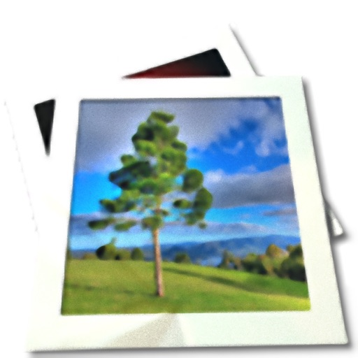 Album Photo Viewer