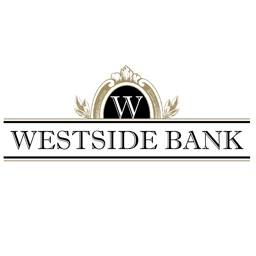 Westside Bank Mobile for iPad