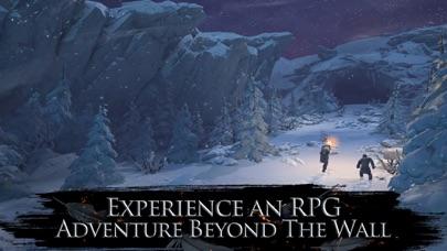 Game of Thrones Beyond… screenshot 4