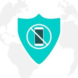 Call Blocker: Block spam calls