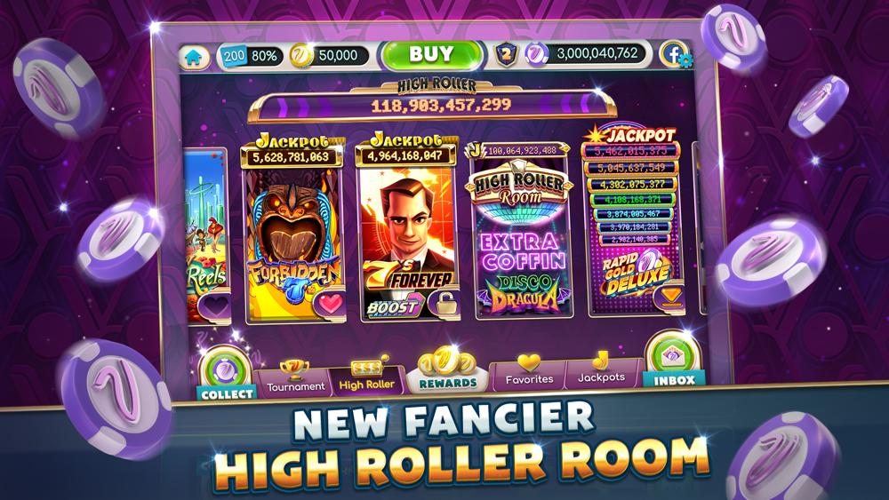 Bita Bagheri, Md · 20 No Deposit Casino | Online Casinos, Which Casino