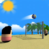 Codes for Volley Beach Hack