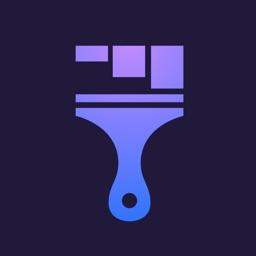 FIBE - Creative Graphic Design