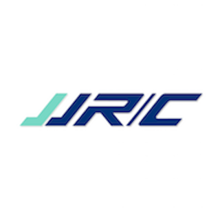 JJRC on the App Store