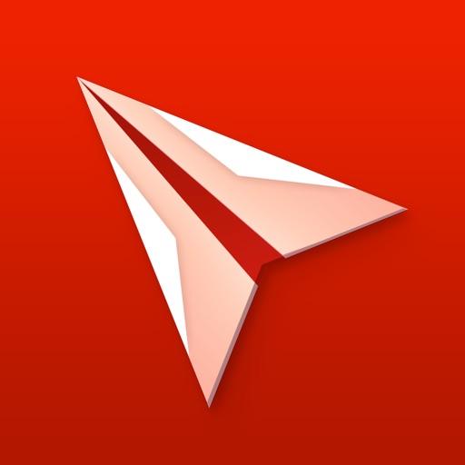 Zero for Gmail